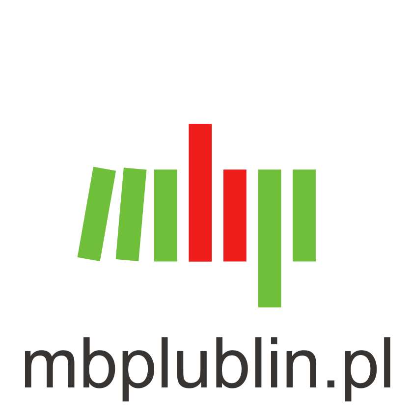 mbp Lublin
